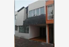 Foto de casa en venta en 8 sur 125, reforma sur (la libertad), puebla, puebla, 0 No. 01