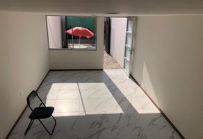 Foto de casa en venta en 8 sur 7512, loma linda, puebla, puebla, 0 No. 01