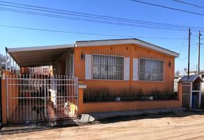 Foto de casa en venta en 8 sur , playas de chapultepec, ensenada, baja california, 0 No. 01