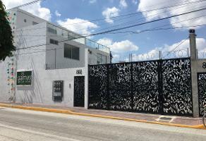 Foto de casa en venta en 8 sur , santiago xicohtenco, san andrés cholula, puebla, 0 No. 01