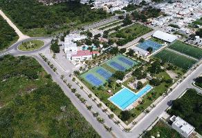Foto de terreno industrial en venta en 80 876, real montejo, mérida, yucatán, 6534598 No. 01
