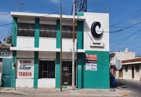 Foto de local en renta en 80 , progreso de castro centro, progreso, yucatán, 0 No. 01