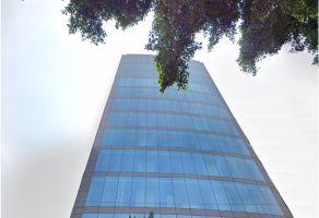 Foto de edificio en renta en Centro (Área 2), Cuauhtémoc, DF / CDMX, 21110659,  no 01