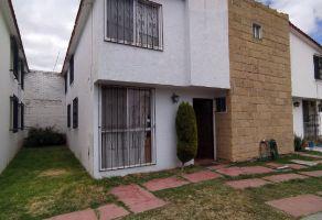 Foto de casa en renta en Villas Corregidora, San Juan del Río, Querétaro, 19963536,  no 01