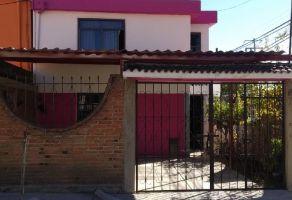 Foto de casa en venta en Atlanta 1a Sección, Cuautitlán Izcalli, México, 15480047,  no 01