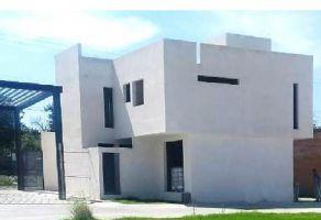 Foto de casa en venta en Nuevo Espíritu Santo, San Juan del Río, Querétaro, 11070739,  no 01