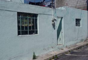 Foto de casa en venta en Ignacio Romero Vargas, Puebla, Puebla, 21108151,  no 01