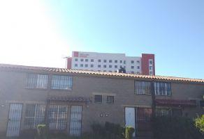 Foto de casa en venta en Cholula, San Pedro Cholula, Puebla, 16441320,  no 01