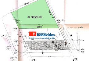 Foto de terreno comercial en renta en San Andrés Cholula, San Andrés Cholula, Puebla, 5581744,  no 01