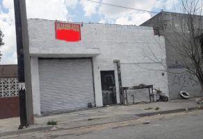 Foto de bodega en venta en Niño Artillero, Monterrey, Nuevo León, 5448005,  no 01