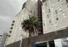 Foto de departamento en venta en Argentina Poniente, Miguel Hidalgo, DF / CDMX, 21642523,  no 01