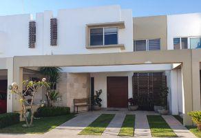 Foto de casa en venta en Trojes de Alonso, Aguascalientes, Aguascalientes, 21204101,  no 01