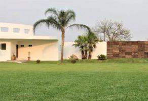 Foto de terreno comercial en venta en Paseos de Xochitepec, Xochitepec, Morelos, 9344503,  no 01