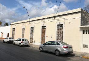 Foto de casa en venta en Jardines de San Sebastian, Mérida, Yucatán, 17176050,  no 01