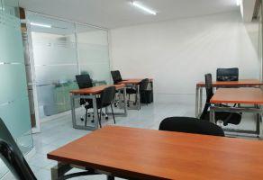Foto de oficina en renta en Arcos Vallarta, Guadalajara, Jalisco, 20982749,  no 01