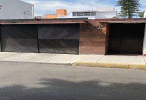 Foto de casa en venta en Cantil del Pedregal, Coyoacán, DF / CDMX, 17721712,  no 01