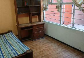 Foto de departamento en renta en San Angel, Álvaro Obregón, DF / CDMX, 17634317,  no 01