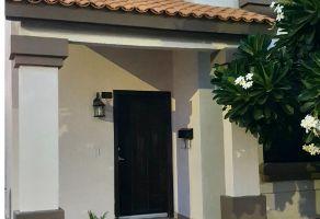 Foto de casa en renta en Villa Bonita, Hermosillo, Sonora, 22515707,  no 01