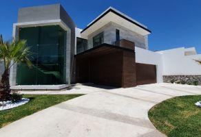 Foto de casa en venta en Misiones de los Lagos, Juárez, Chihuahua, 15040435,  no 01