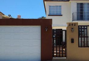 Foto de casa en venta en Comercial Chapultepec, Ensenada, Baja California, 16096409,  no 01