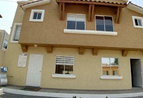 Foto de casa en venta en Ampliación San Pedro Atzompa, Tecámac, México, 14983435,  no 01