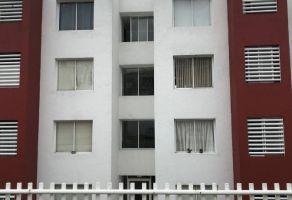 Foto de departamento en venta en Calacoaya, Atizapán de Zaragoza, México, 21510378,  no 01