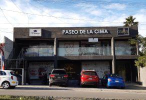 Foto de local en venta en Las Cumbres 1 Sector, Monterrey, Nuevo León, 11319839,  no 01