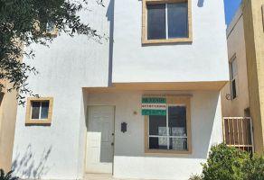 Foto de casa en venta en Privada San Carlos, Guadalupe, Nuevo León, 17072823,  no 01