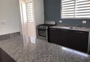 Foto de casa en renta en Chablekal, Mérida, Yucatán, 15907724,  no 01