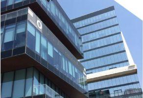 Foto de oficina en renta en Centro Sur, Querétaro, Querétaro, 14902384,  no 01