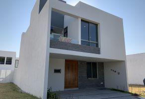 Foto de casa en condominio en venta en Valle Imperial, Zapopan, Jalisco, 13650817,  no 01