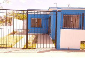 Foto de casa en venta en Nuevo México, Zapopan, Jalisco, 20280788,  no 01