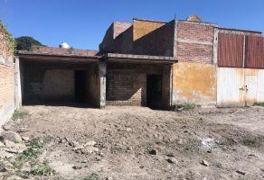 Foto de casa en venta en Prados de Coyula Sección I, Tonalá, Jalisco, 6197008,  no 01