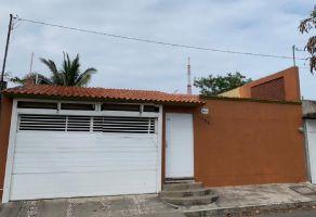 Foto de casa en venta en El Morro las Colonias, Boca del Río, Veracruz de Ignacio de la Llave, 19343832,  no 01