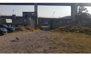 Foto de terreno comercial en venta en Armando Neyra Chavez, Toluca, México, 13632433,  no 01