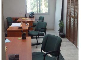 Foto de oficina en renta en Americana, Guadalajara, Jalisco, 15300787,  no 01