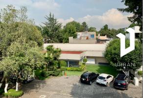 Foto de casa en condominio en venta en Axotla, Álvaro Obregón, DF / CDMX, 15652378,  no 01