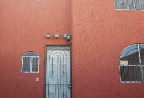 Foto de casa en venta en Misión de San Carlos, Corregidora, Querétaro, 16828363,  no 01