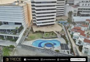 Foto de departamento en venta en Las Américas, Boca del Río, Veracruz de Ignacio de la Llave, 20288799,  no 01