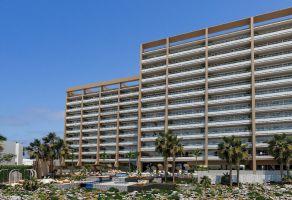 Foto de departamento en venta en Playas de Tijuana Sección Costa de Oro, Tijuana, Baja California, 21156713,  no 01