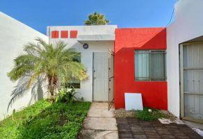 Foto de casa en venta en Los Héroes, Mérida, Yucatán, 20103167,  no 01