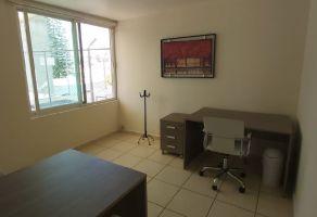 Foto de oficina en renta en La Estancia, Zapopan, Jalisco, 21391409,  no 01