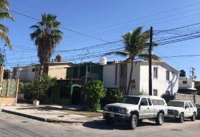 Foto de casa en venta en 8 de Octubre 1a Sección, La Paz, Baja California Sur, 21596852,  no 01