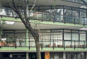 Foto de edificio en venta en Roma Norte, Cuauhtémoc, DF / CDMX, 21436317,  no 01