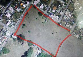 Foto de terreno habitacional en venta en San Miguel Ajusco, Tlalpan, DF / CDMX, 16886290,  no 01