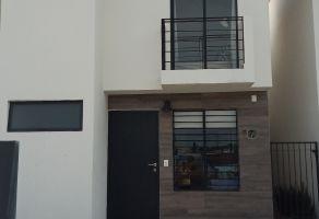 Foto de casa en condominio en venta en Cortijo de San Agustin, Tlajomulco de Zúñiga, Jalisco, 13015298,  no 01