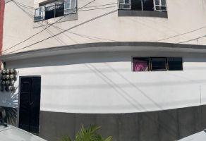Foto de edificio en venta en Lázaro Cárdenas, Naucalpan de Juárez, México, 19812628,  no 01
