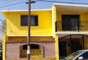 Foto de casa en venta en América, Saltillo, Coahuila de Zaragoza, 6894283,  no 01