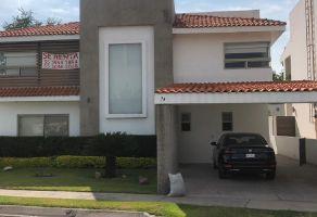 Foto de casa en renta en Paraíso Country Club, Emiliano Zapata, Morelos, 9162758,  no 01