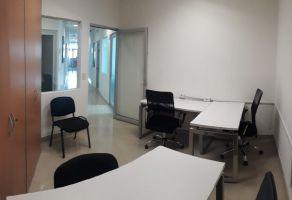 Foto de oficina en renta en Azaleas, Zapopan, Jalisco, 15146397,  no 01